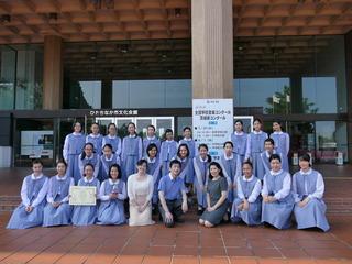 2019中学NHK.JPG