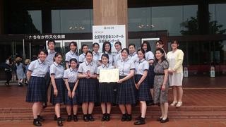 2019高校NHK.JPG